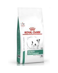 diet-canine-satiety-small-dog-1-5kg