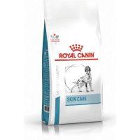 diet-canine-skin-care-sk23-2-kg