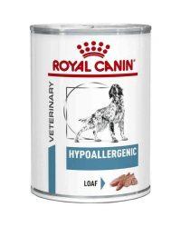diet-canine-wet-hypoallergenic-400-gr