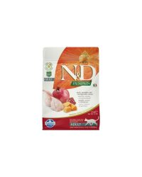 farmina-n-d-grain-free-calabaza-cat-adult-codorniz-1-5-kg