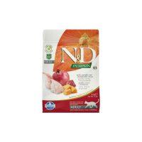 farmina-n-d-grain-free-calabaza-cat-adult-codorniz-300-g