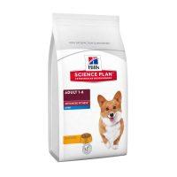 hills-canine-adult-advance-fitness-mini-con-pollo-2-5kg