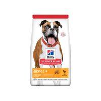 hills-canine-adult-light-razas-medianas-con-pollo-12-2-5kg