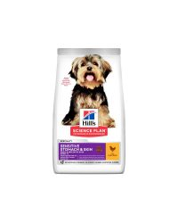 hills-canine-adult-small-miniature-sensitive-stomach-and-skin-1-5kg