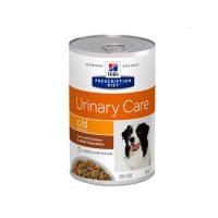 hills-canine-c-d-estofado-con-pollo-y-verduras-lata-370g-urinary-care