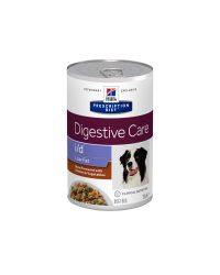 hills-canine-i-d-low-fat-estofado-pollo-y-verduras-lata-354g