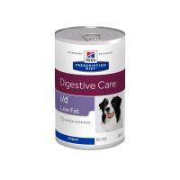 hills-canine-i-d-low-fat-lata-360-gr