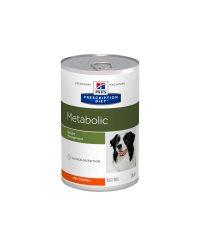 hills-canine-metabolic-lata-370g