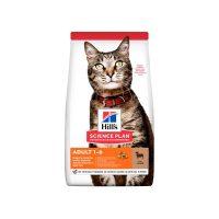 hills-feline-adult-optimal-care-cordero-2kg