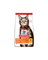 hills-feline-adult-optimal-care-pollo-10kg