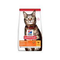 hills-feline-adult-optimal-care-pollo-2kg