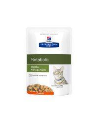 hills-feline-metabolic-bolsita-85g