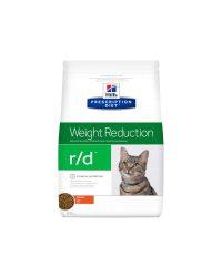 hills-feline-r-d-5kg