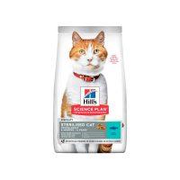 hills-feline-young-adult-sterilised-cat-atun-3-5kg