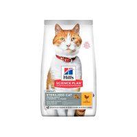hills-feline-young-adult-sterilised-cat-pollo-1-5kg