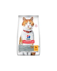 hills-feline-young-adult-sterilised-cat-pollo-3-5kg
