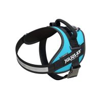 idc-powerharness-size-0-aquamarine