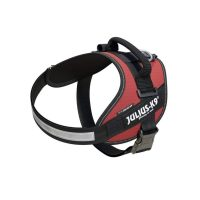 idc-powerharness-size-0-bordeaux-brown