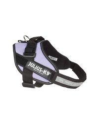 idc-powerharness-size-0-purple