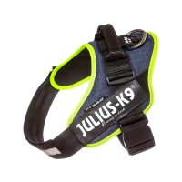 idc-powerharness-size-1-jeans-stuff-with-neon-edge