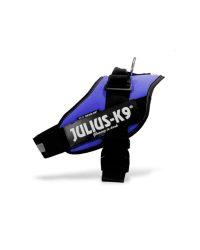 idc-powerharness-size-2-blue
