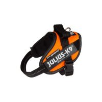 idc-powerharness-size-baby-2-uv-orange