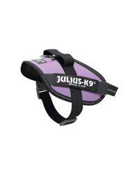 idc-powerharness-size-mini-mini-purple
