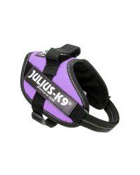 idc-powerharness-size-mini-purple