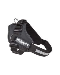 idc-powerharness-with-siderings-julius-k9-illuminated-velcro-patches-size-2-black