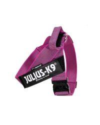 julius-arnes-idc-cinta-engomada-rosa-talla-2