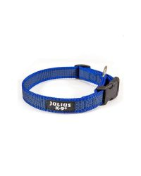 julius-collar-engomado-39-65cm-azul