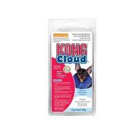kong-cloud-15-20-cm