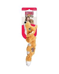 kong-scrunch-knots-fox-91-g-t-s-m-8-26-x-5-08-x-22-86cm