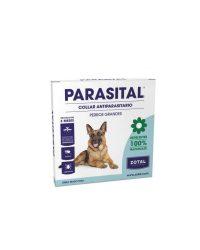 parasital-collar-perros-gran-tamano-72cm