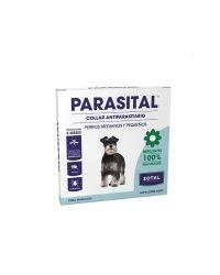 parasital-collar-perros-med-peq-58-cm