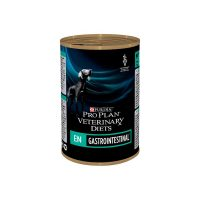 proplan-diet-canine-gastro-400-grs