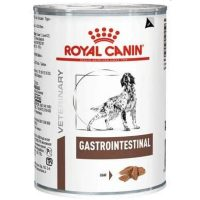 royal-canin-diet-canine-wet-gastro-intestinal-400-gr