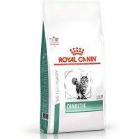 royal-canin-diet-feline-diabetic-ds46-3-5kg