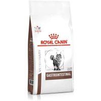 royal-canin-diet-feline-gastro-intestinal-gi32-2kg