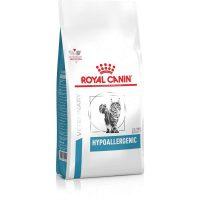 royal-canin-diet-feline-hypoallergenic-dr25-4-5kg