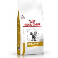 royal-canin-diet-feline-urinary-s-o-lp34-1-5kg