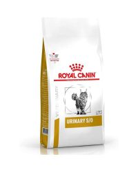 royal-canin-diet-feline-urinary-s-o-lp34-1-5kg