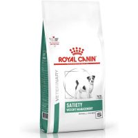 royal-canine-diet-dog-satiety-small-dog-3-kg