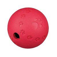 dog-activity-laberinto-snacky-9-cm-niv-2