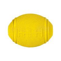 dog-activity-pelota-rugby-snacks-10-cm-niv-1
