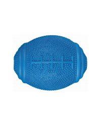 dog-activity-pelota-rugby-snacks-8-cm-niv-1