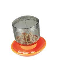 dog-activity-snack-peonza-7-10x10-cm-gr-naranja-n3