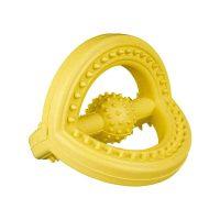 juguete-presa-de-caucho-natural-col-surt-14-cm