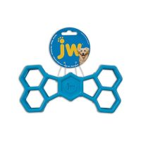 jw-hol-ee-bone-pequeno-mediano