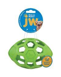 jw-hol-ee-football-talla-s